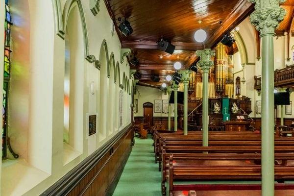 Albert-Street-Uniting-Church-Trusts-Airius-Cooling-Fans-10
