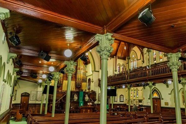 Albert-Street-Uniting-Church-Trusts-Airius-Cooling-Fans-11