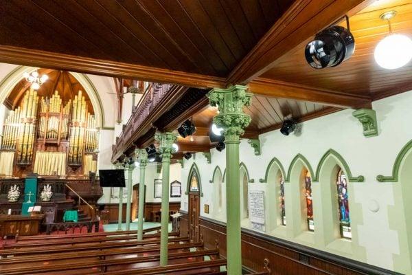 Albert-Street-Uniting-Church-Trusts-Airius-Cooling-Fans-13