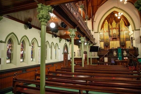 Albert-Street-Uniting-Church-Trusts-Airius-Cooling-Fans-14