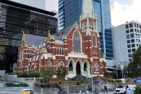 Albert-Street-Uniting-Church-Trusts-Airius-Cooling-Fans-15
