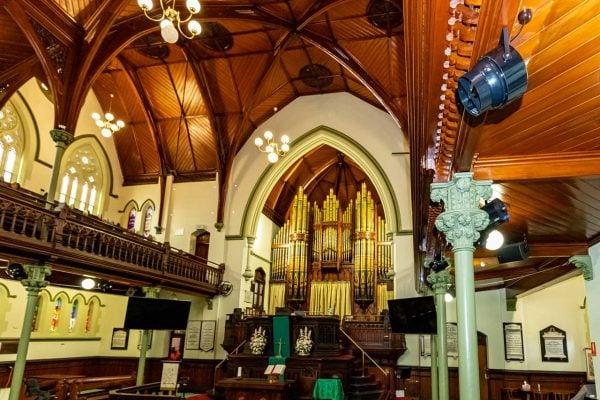 Albert-Street-Uniting-Church-Trusts-Airius-Cooling-Fans-2