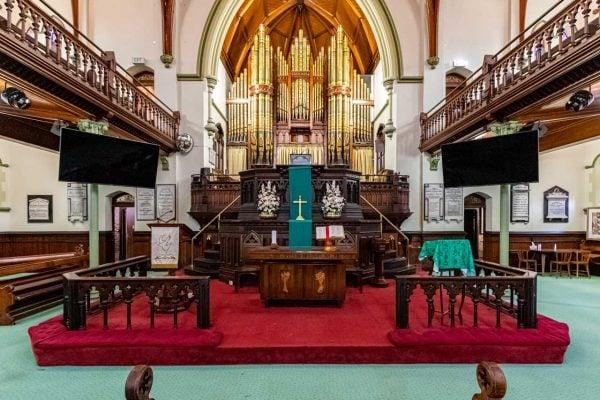 Albert-Street-Uniting-Church-Trusts-Airius-Cooling-Fans-6