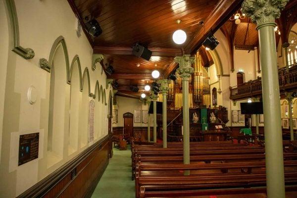 Albert-Street-Uniting-Church-Trusts-Airius-Cooling-Fans-7