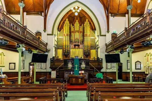 Albert-Street-Uniting-Church-Trusts-Airius-Cooling-Fans-8