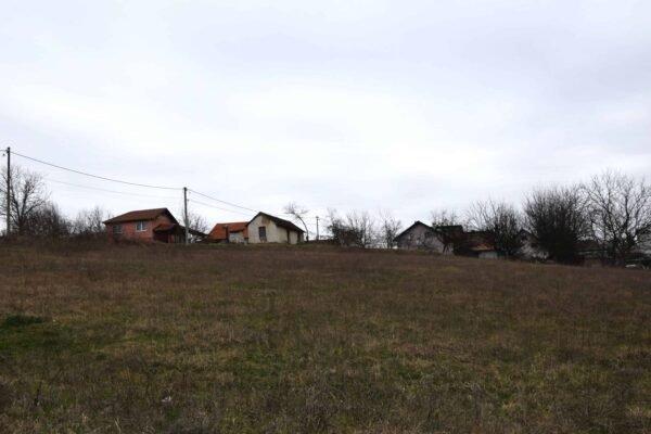 земельные участки в Лознице