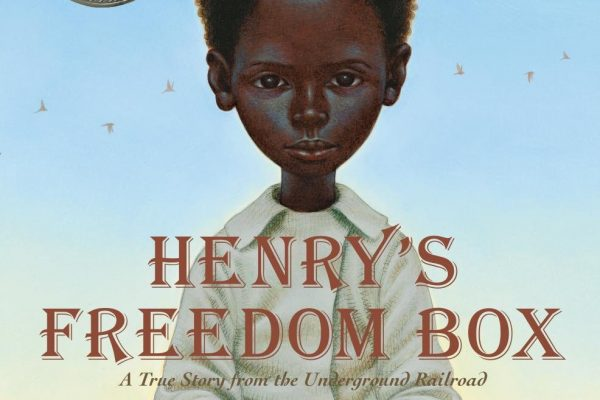 Henrys-Freedom-Box-optimized