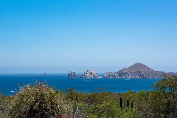 Cabo San Lucas Highway