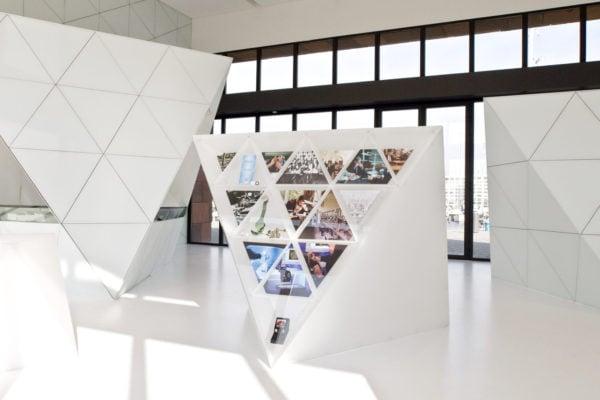 De-Backer-interieurbouw-antwerpen-diamond_3