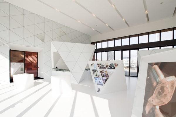 De-Backer-interieurbouw-antwerpen-diamond_4