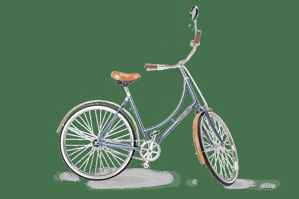 Women_GO_Bike_1000