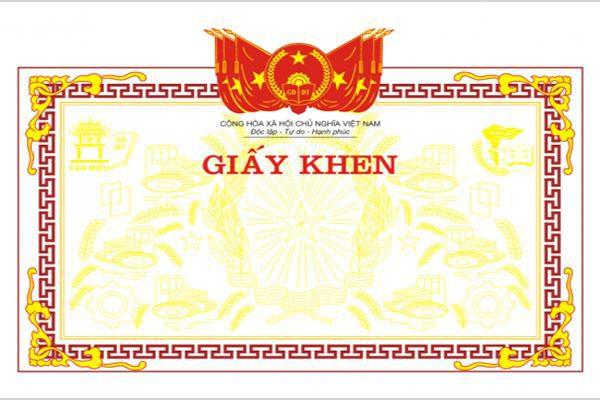 in-giay-khen-chat-luong-tai-ha-noi-1
