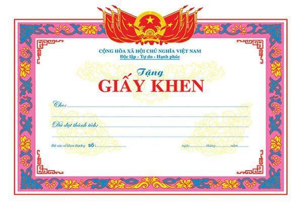 in-giay-khen-chat-luong-tai-ha-noi-3