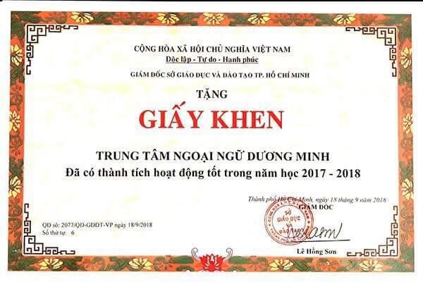in-giay-khen-chat-luong-tai-ha-noi-5