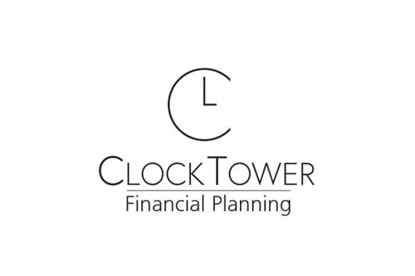 CLOCKTOWER-LOGO