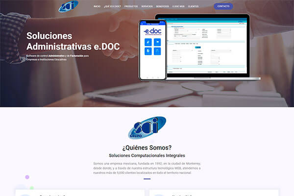 prt_wp_e-doc-mx