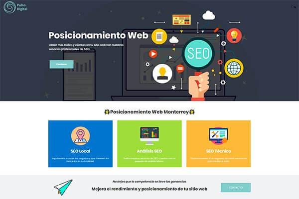 prt_wp_posicionamientowebmonterrey_1