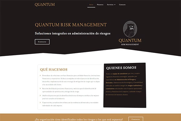 prt_wp_quantumriskmanagement