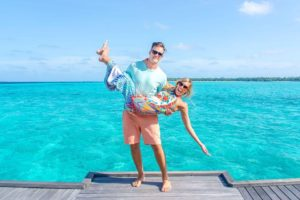 Getting Stamped - Incredible Couple Travel Bloggers To Follow