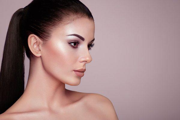 Schönheitschirurgie Weert