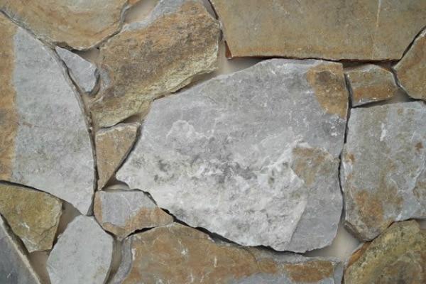 ריצוף אבן פלחים