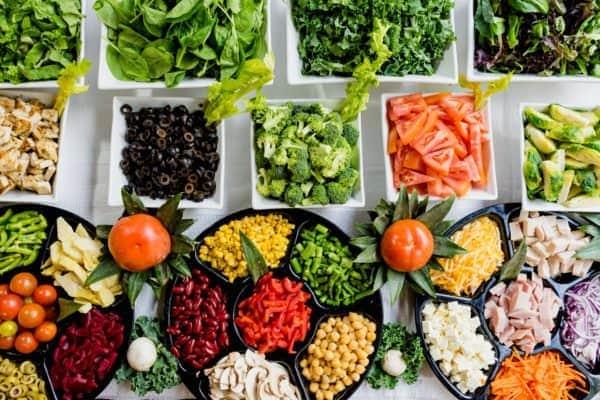 migliori fotografi di cibo