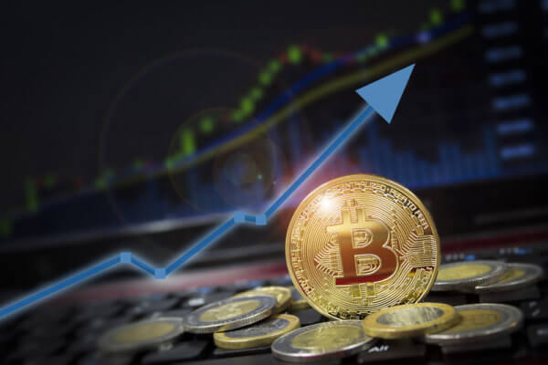 Will Bitcoin price continue to rise?