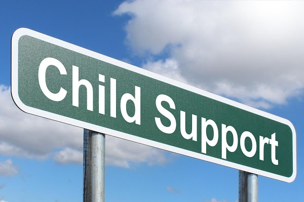 Why Iowa child support negligence can land you into trouble