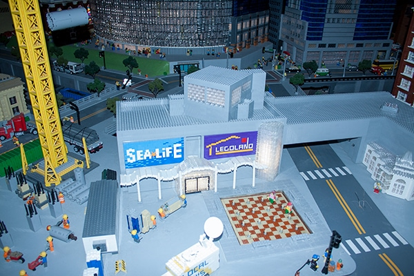 legoland-sealife-legoland-crowncenter