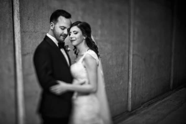 Brooks-Alissa-Wedding--Winnipeg-Wedding-Photographer-Singh-Photography-