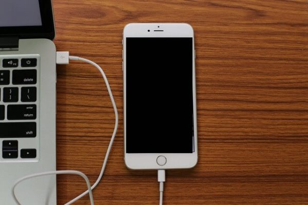 How to Fix iPhone That is Stuck in Recovery Mode