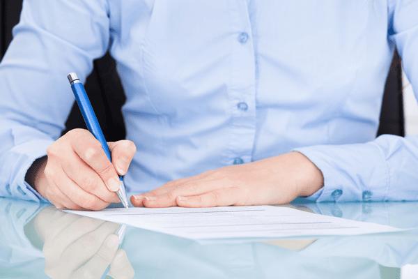 Salisbury Mortgage Advisors 1