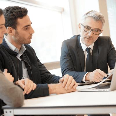 Burghclere-Mortgage-Advisors-1