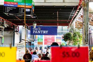 Airius-Retail-Market-Cooling-Fan-Installation-at-Dandenong-Markets-1