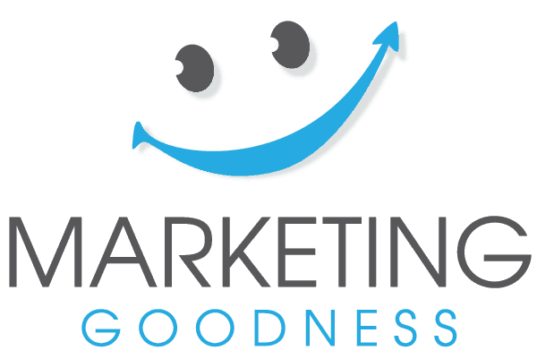 Marketing-Goodness_Header_Logo