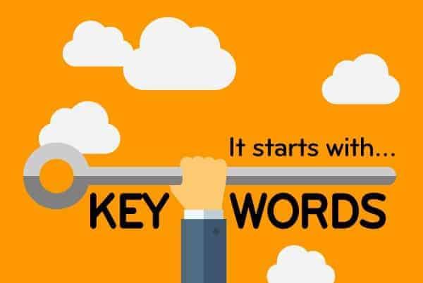 keywords sinhala