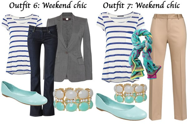 weekendchicoutfit