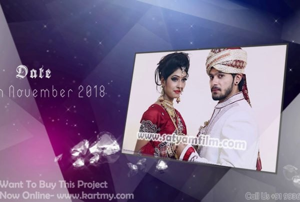 EDIUS Pro 9, EDIUS 9, EDIUS 8, Edius Pro 8, Satyam Film. Kartmy, EDIUS Project, Wedding Project Developer, Anss Studio, Wedding Effects, EDIUS FX, Edius 3D Effects, Edius 8 crack, edius pro 8 crack, edius wedding projectsedius pro 8 price,edius pro 8 download,edius latest version,edius free download full version,edius download, edius pro 8 crack,edius software price,edius 7 projects free download, canopus edius 5 indian wedding projects, edius project 2016, edius project 2017, edius indian wedding projects free download, edius project templates, edius 6 song projects, edius wedding project 2017, edius wedding project 2018, Edius 9, Wedding Song Project, Wedding Project Developers, video editing online, free video editing software for windows 7, video editing software free download, professional video editing software free download, video editing software free download full version, vsdc free video editor, best video editor, marriage video mixing software, audio video mixer free download, video mixing software pc, video editing mixing software, video mixing software free download for windows xp, video mixing online, video mixing software free download for windows 7 64 bit, EDIUS Dongle, EDIUS Mixing Dongle, Satyam Film, Kartmy, 2018, 2019, FCP Wedding Projects, Premiere Wedding Project, FCP Wedding Project, FCP DOngle, Final Cut Pro X Project, Premiere 2018 Wedding Project, Premiere Wedding 3D Effects, 3D FX, professional video editing software free download, free video editing software for windows 7, video editing software for pc, video editing software free download full version, best free video editor, best video editor, videopad video editor, video editor software,professional video editing software free download, video editing software free download full version, free video editing software for windows 7, free video editing software for windows 7 32 bit, vsdc free video editor, free video editor online, videopad video editor, free video editing software for mac,audio video mixer free download marriage video mixing software, video mixing software pc,video editing mixing software, video mixing software free download for windows xp, video mixing app for android, video mixing online, video mixing software free download for windows 7 64 bit, indian wedding video mixing software, edius video mixing software free download, best wedding video editing software, video editing mixing software, edius video editing tutorial, video mixing software free download for windows xp, edius video editing training, marriage video editing software free download for windows 7, EDIUS, edius pro 8 price, edius latest version, edius pro 8 download, edius free download full version, edius download, edius pro 9, edius software price, edius pro 8 crack, Wedding Projects Developer, RED Max EDIUS, RED Max Dongle, RED Max Data, RED Max Crack, RED Max Edius 9, RED Max, RED Data
