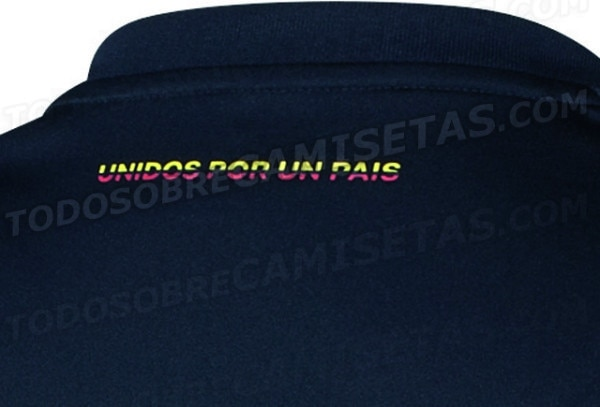 colombia-away-shirt-back