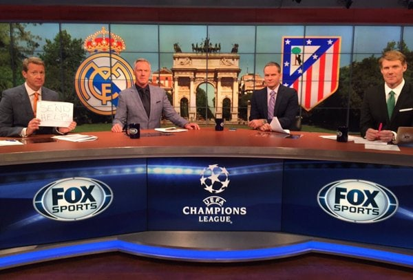 fox-sports-soccer-studio