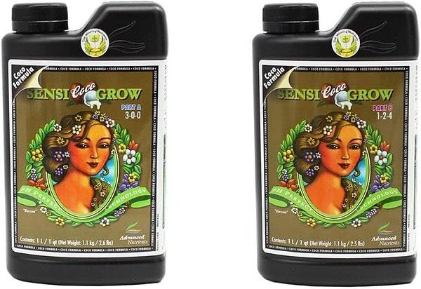 Advanced Nutrients pH Perfect Sensi Grow Coco