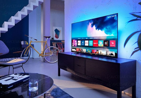 Things to consider when buying a new TV 2