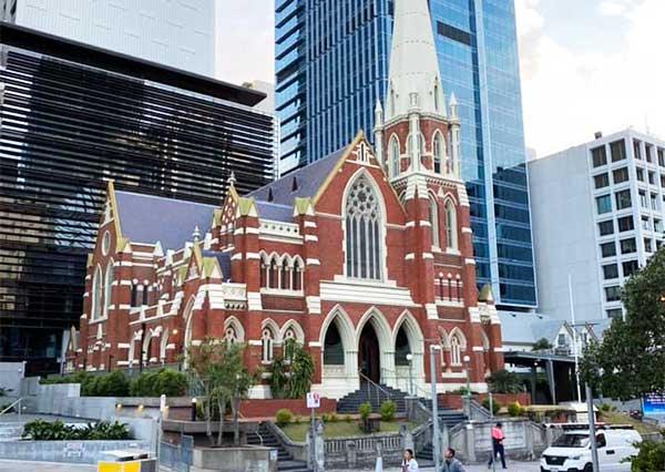 Albert-Street-Uniting-Church-Trusts-Airius-Cooling-Fans