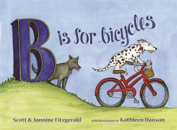 B-is-for-Bicycles-min