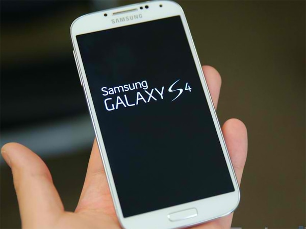 Samsung-Galaxy-S4-keeps-rebooting