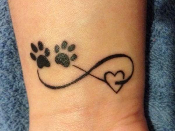 tatuajes-para-mujeres-pequeños-mascota