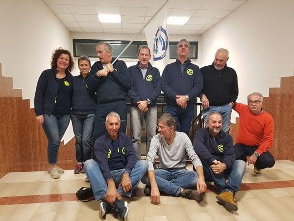 Staff-Didattico-2017