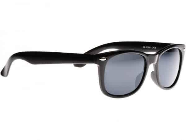 Wayfarer Classic (svart) - Wayfarer solbrille