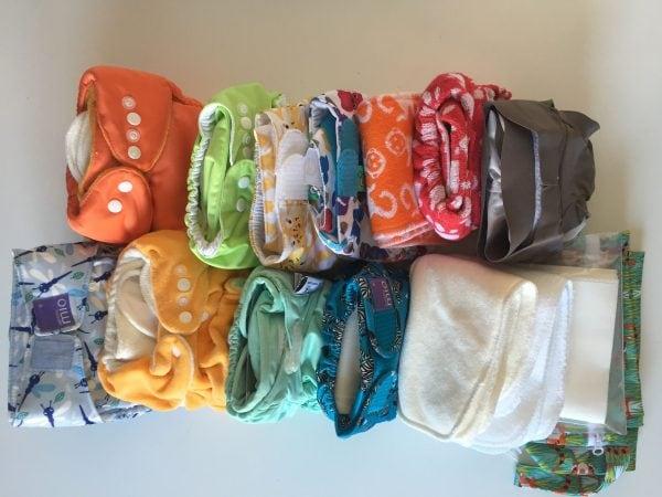 tester-les-couches-lavables
