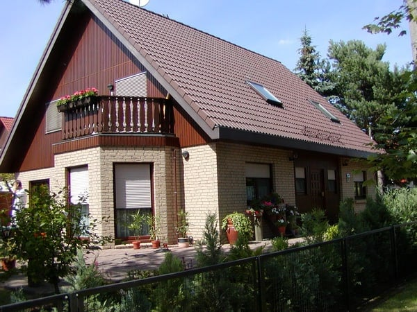 Freiburg, Breisgau, Kaiserstuhl, Schwarzwald Traumhaus im Wald kaufen